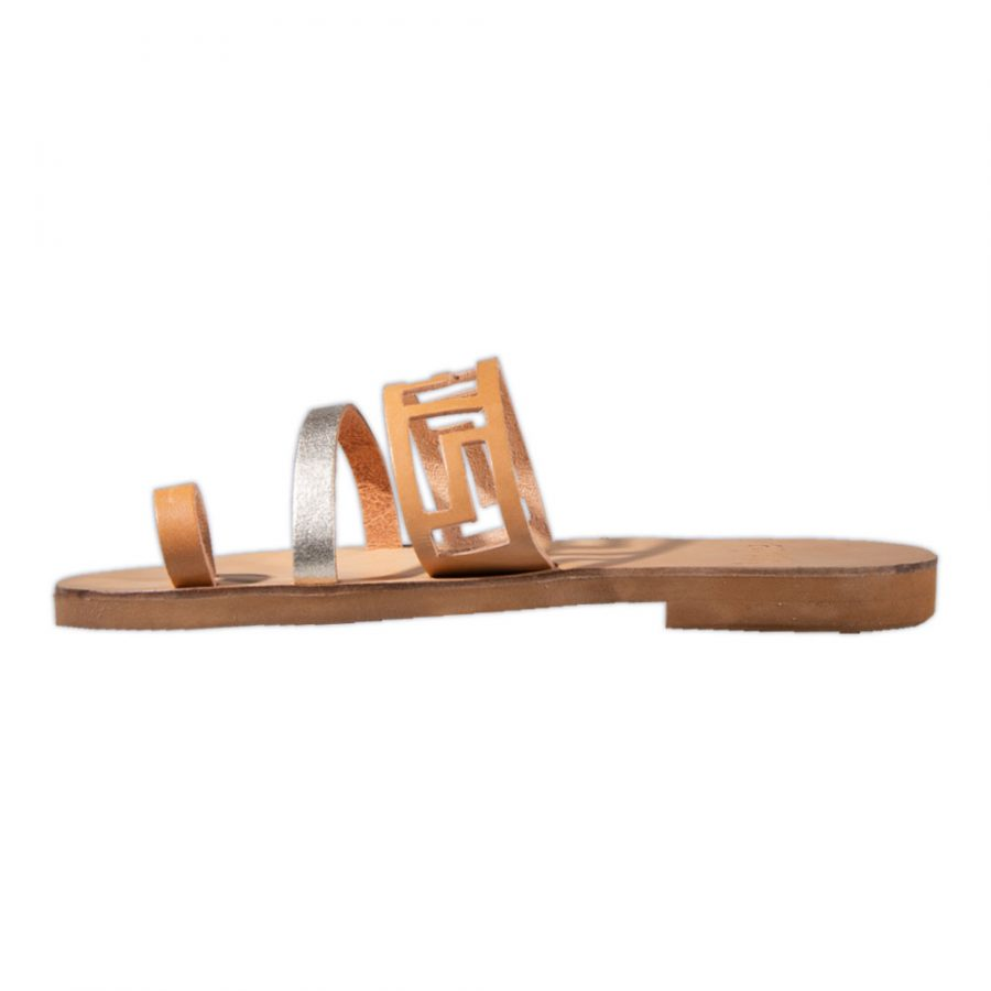 Althaia Sandals